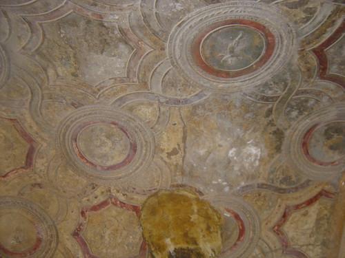 Pompei_DSC03013