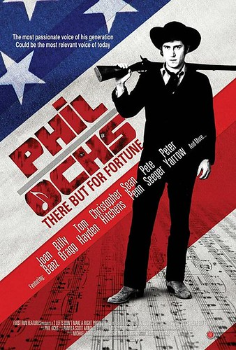 phil_ochs_there_but_for_fortune