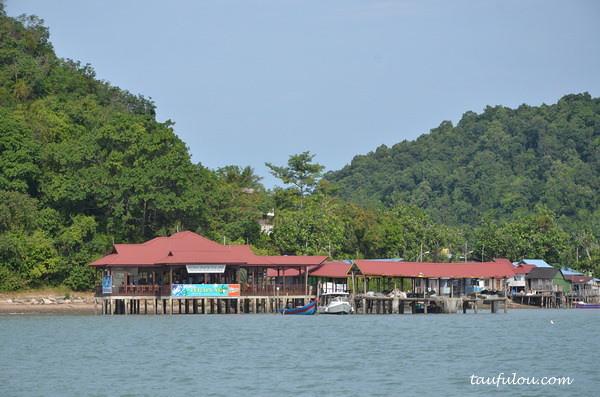 Pulau Aman (12)