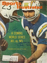 Sports Illustrated - December 16, 1963