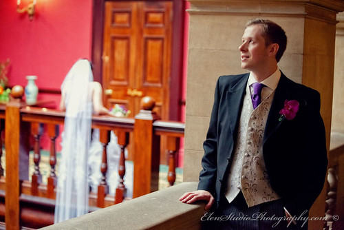 Wedding-Photography-Stapleford-Park-J&M-Elen-Studio-Photography-032.jpg