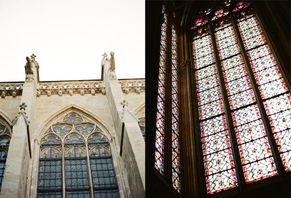 2011_0510_Carcassonneblog09.jpg