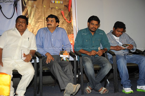 Ayyare-Movie-Audio-Launch_34