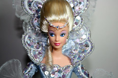madame du barbie 05