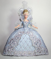 madame du barbie 01