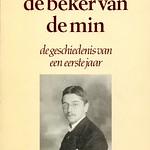 1985-de-beker-van-de-min thumbnail
