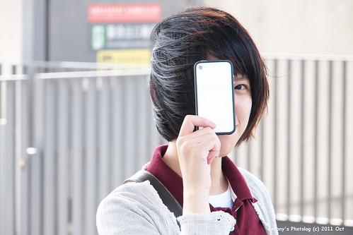 2011.10.01 要去高雄 -17