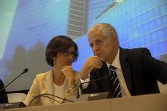 118 milioni per le nostre pmi (Roberto Formigoni) Tags: università lombardia ricerca pmi sviluppo formigoni robertoformigoni gelmini mariastellagelmini