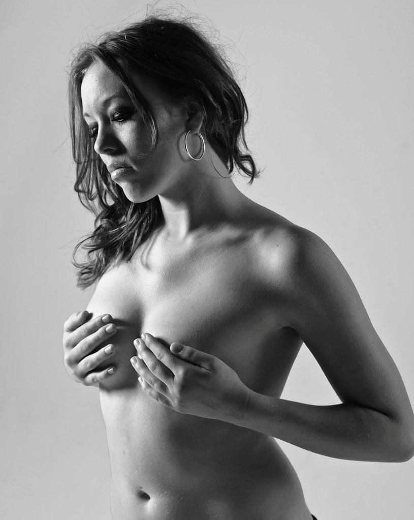 kalamazoo nudes