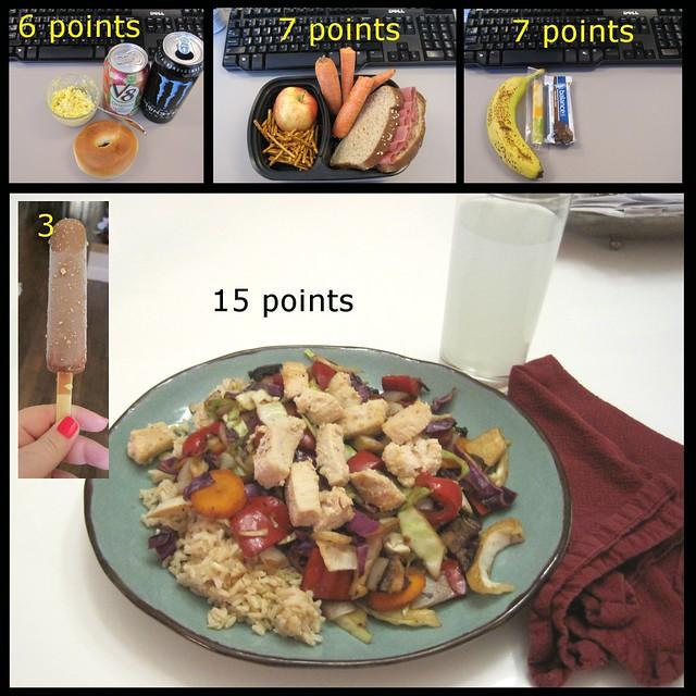 2011-06-24 food