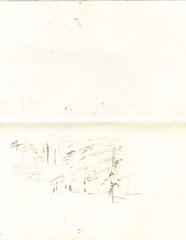 Drawings from Headington Hill