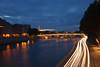 IMG_5684.jpg (Tom Roeleveld) Tags: france parijs courbevoie stedentrips √éledefrance ãžledefrance