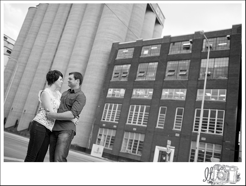 b+t_blog_stl_engagement_photography_06