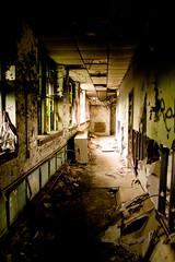 Hall (raelala) Tags: newyork abandoned urbanexploration newyorkstate urbex morgenstern letchworthvillage canon1785mm canoneos7d rachelgreene thiells canon7d thatlalagirlcom thatlalagirl canonspeedlite430ex2ii