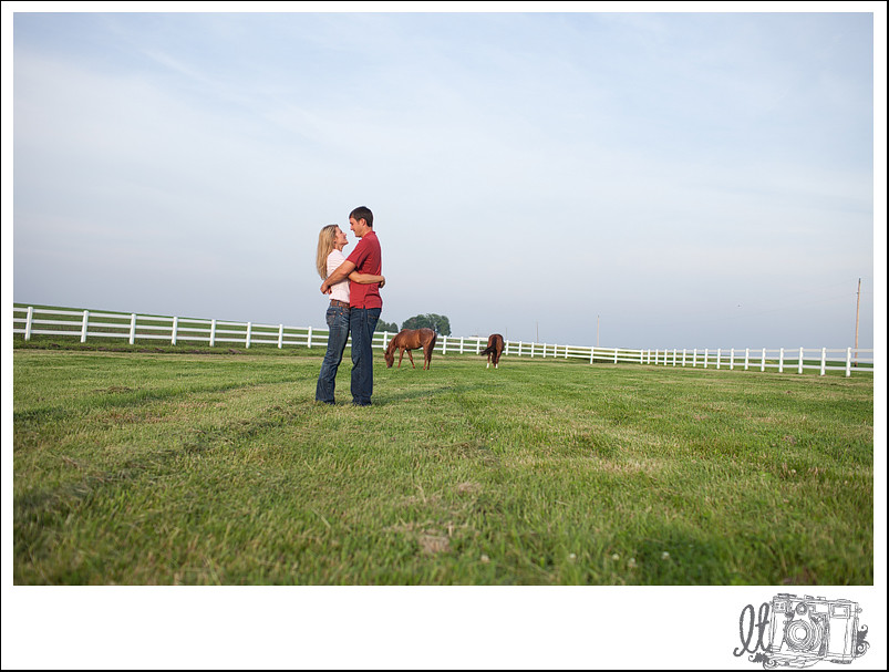 k+n_blog_stl_engagement_photography_10