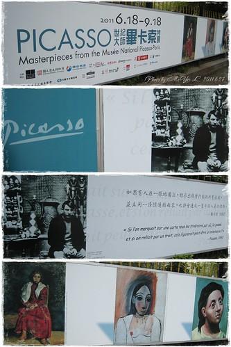 Picaso_1.jpg