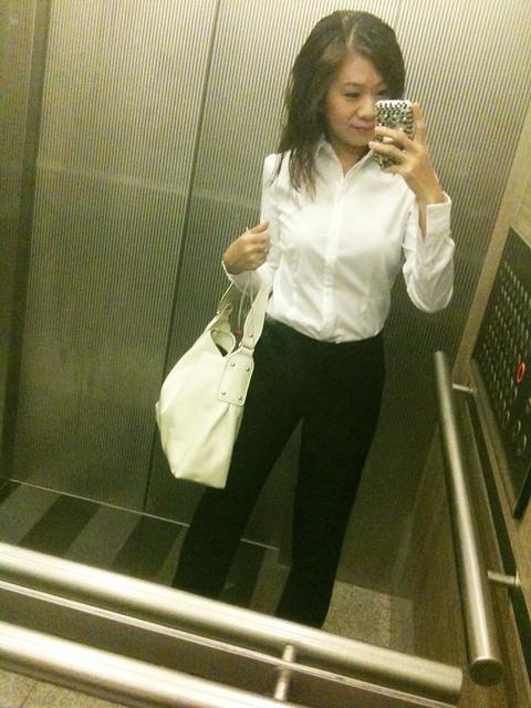 photo 1(2)