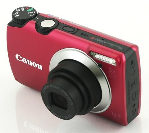 draft_lens17951863module150222974photo_1305544111canon-powershot-a3300-is-
