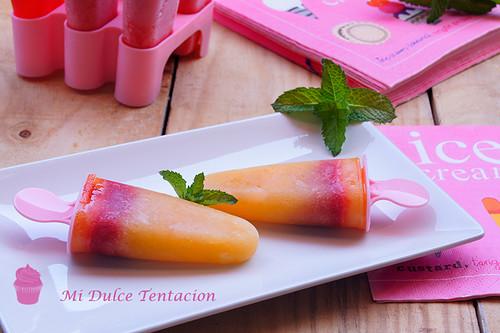 Helado-de-nectarina-y-fresas-1