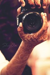(instagram: @Shyqa_Photography) Tags: 3 canon حنه حناء shyqa