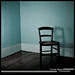 The Chair: Take 1