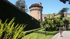Vatican (3) (evan.chakroff) Tags: evan italy vatican rome gardens museum evanchakroff chakroff evandagan