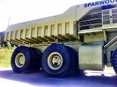 20110704 sparwood - 10