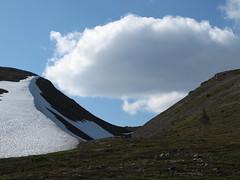 Imagen 154 (Sama Expediciones Viajes de Aventura) Tags: trekking finlandia aventura laponia koilliskaria viajesaventuralaponia urhokekkonenlapland viajetrekkinglaponia