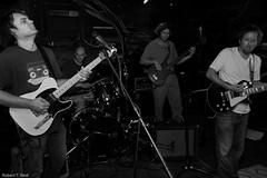 2011-06-30-The_Outervention-9038-2 (arteear01) Tags: music sc musicians livemusic charleston tinroof bobbyhogg jeffkozelski 20110630theoutervention alanbrisendine iangrimshaw theoutervention
