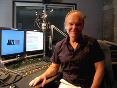 "Don Tapscott at Jazz.fm 91 <a style=""margin-left:10px; font-size:0.8em;"" href=""http://www.flickr.com/photos/33037897@N06/5909315021/"" target=""_blank"">@flickr</a>"