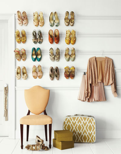 shoerack-marthastewartliving