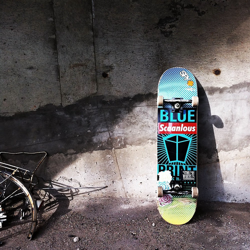 [blueprintskateboard]