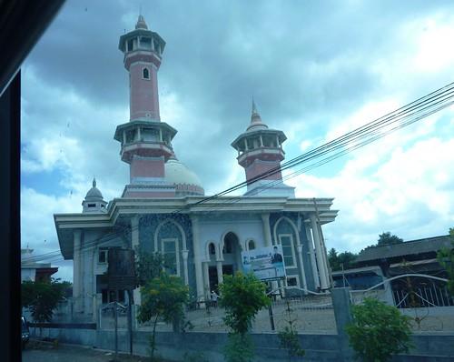 Lombok-Mataram (14)