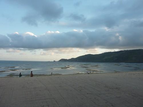 Indo 11-Lombok-Kuta (111)