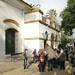Museo Histórico_10