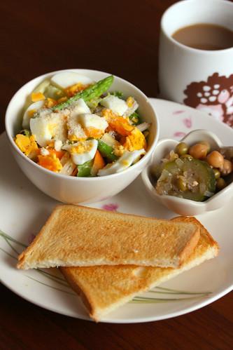 breakfast_beans