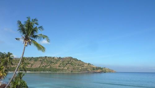 Lombok-Senggigi- Gili Trawangan (14)