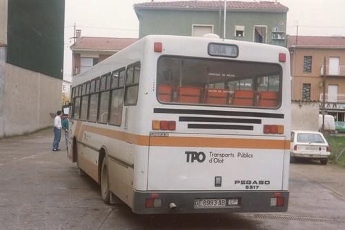 fot316