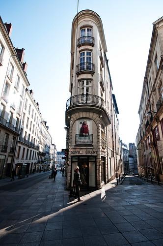 Nantes 27