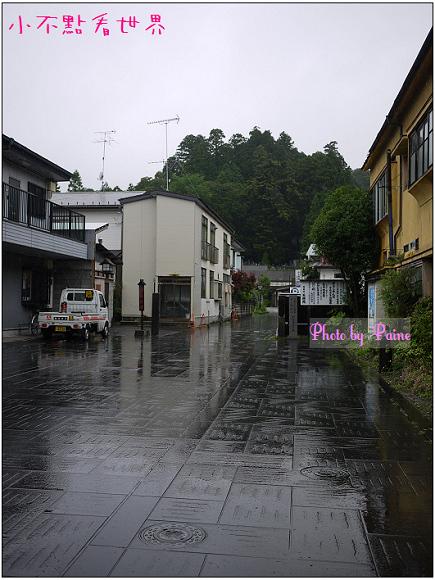 松島さかな市場-14.jpg