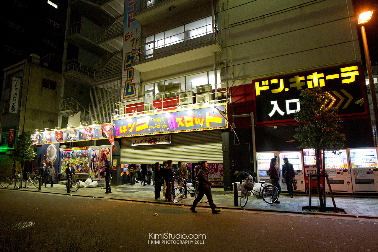 2011年 311 日本行-075