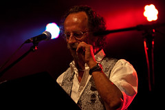 _MG_6234-1-50D-Rostfrei-Blues Night-090711-13 (Andy Keller) Tags: night blues gossau rostfrei