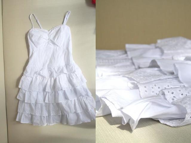 valk mekko