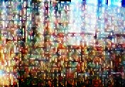 au travers de la paille 156 (alainalele) Tags: camera digital photoshop toy polaroid foto kodak low internet creative gimp commons lo modified abstraction fi bienvenue cheap ultra licence basse presse fidelity ulead bloggeur fidlit paternit fauch alainalele lamauvida
