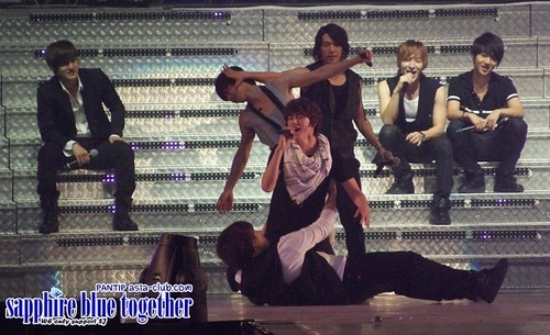 Ataque17superjunior