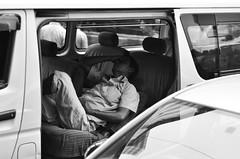 Death wish-II (A. adnan) Tags: street blackandwhite death nikon depression frustration bangladesh insidecar deathwish chittagong nikkor50mmf14d bangladeshiphotographer d7000 peopleofbangladesh aadnan613