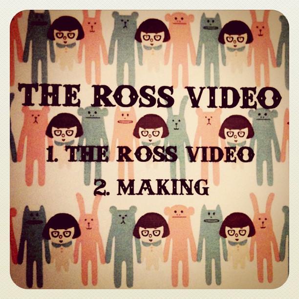 Ros video