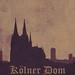 Germany: Kolner Dom