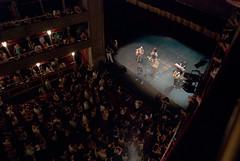 Lorenzo - Teatro Valle (2)