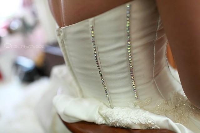 20110619 結婚紀錄-2
